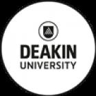 Deakin_University_Logo_2017