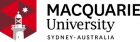 Macquarie-University-logo