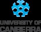 University_of_Canberra